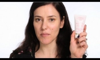 Lisa Eldridge – MakeUp Basics: Primer Tutorial