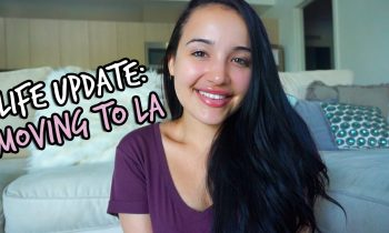 Life Update | Chit Chat Vlog ♡