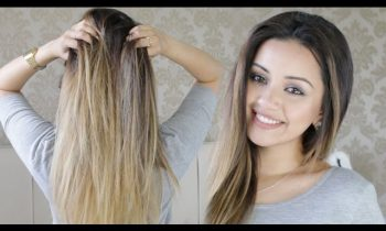 All about my HAIR + hair care routine | Kaushal Beauty
