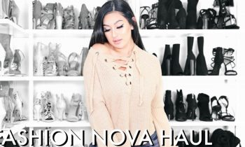FASHION-NOVA-HAUL-BEAUTYYBIRD