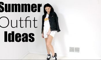 Summer-outfit-ideas-OOTW-July