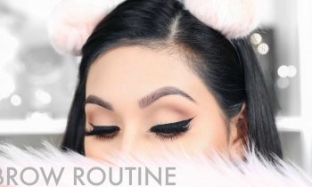 UPDATED-BROW-ROUTINE-BEAUTYYBIRD