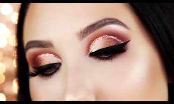 Warm-Glitter-Cut-Crease-Tutorial-Jaclyn-Hill