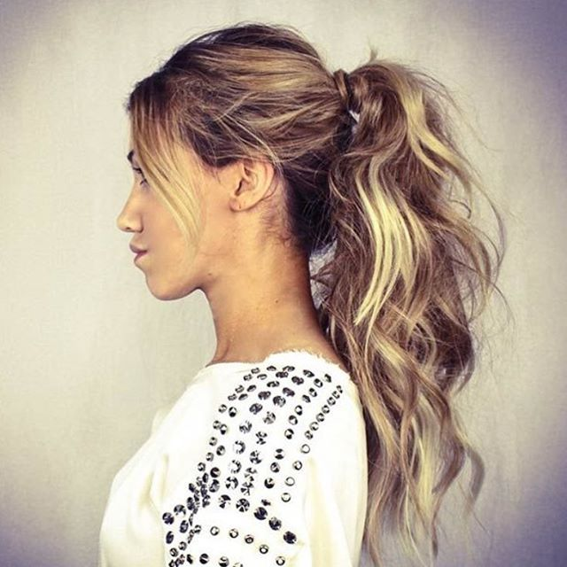 Latest Hairstyle Trends For 2017 – KnownBeauty.com