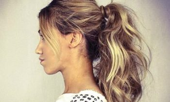 Latest Hairstyle Trends For 2017