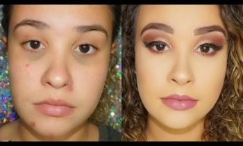 full face – KnownBeauty com