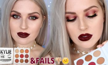 Chit Chat GRWM First Impressions! 💕😱 SO MANY FAILS AND HATES 👎