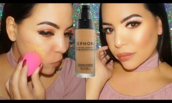 Foundation-Friday-Sephora-10-Hour-Wear-Perfection-Foundation-Review