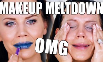 EXTREME MAKEUP REMOVERS … OMG!!!