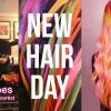 #WorstHairClientEver? Getting My Hair Coloured – by Steven Austin Hair Artist