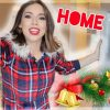 HOLIDAY HOME TOUR | CHRISTMAS 2018
